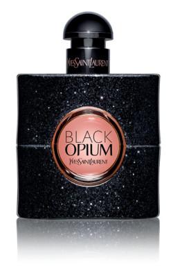 BLACK OPIUM_EDP 50ml