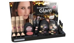 lavera-trend-sensitiv-irresistible-glam-collection