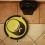Getestet: Saugroboter Robot Cleaner Moneual ME670