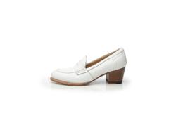 Shoepassion_com__