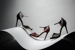 Tabitha Simmons exclusively for shoescribe.com (1)
