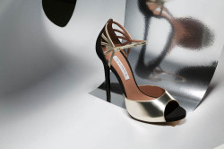 Tabitha Simmons exclusively for shoescribe.com (4)
