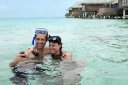 Coco Bodu Hithi_Snorkeling Excursion