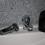 Getestet: Braun Serie 9 9090cc Rasierer mit Clean & Charge