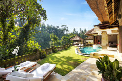 Viceroy-Villa_Outdoor-View1