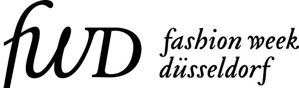 fwD fashion week düsseldorf