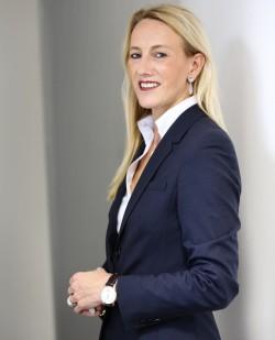 CEO_Christine_Hutter