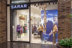 SARAR_Store_Berlin_dddc__MG_4629