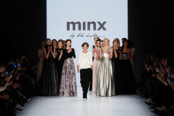 fsfwbe19.20f-fashion-week-berlin-h-w-15-16---minx-highres