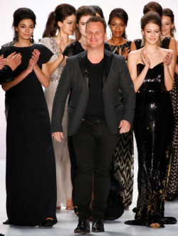 fsfwbe22.20f-fashion-week-berlin-h-w-15-16---guido-maria-kretschmer-highres