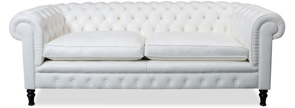 vonWilmowsky Chesterfield Countess