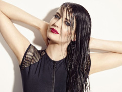 Foto: Nico für L'Oréal Professionnel
