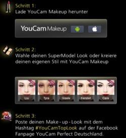 CL_FW_Looks_YouCamMakeup_1