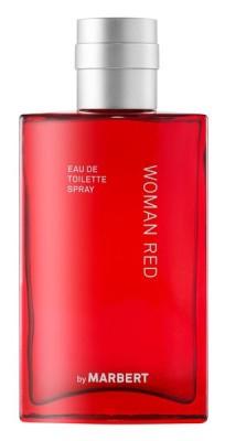 bbmb15.02b-marbert-woman-red-100ml