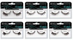 ktar01.3b-ardell-edgy-lashes