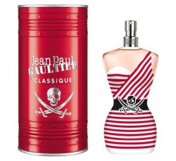 bpjp03.1b-jean-paul-gaultier-edt-classique-piraten-edition