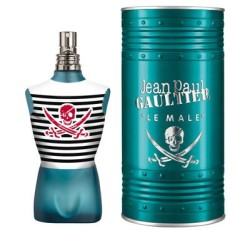 bpjp03.2b-jean-paul-gaultier-edt-le-male-piraten-edition