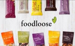 foodloose