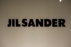 wiw18f-jil-sander