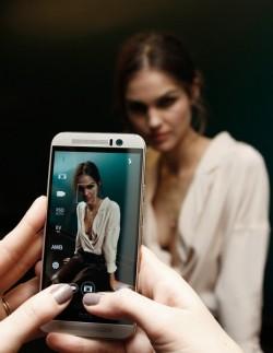 07_HTC_One_M9