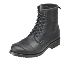BOOT_BLACK LEATHER_797_HRp