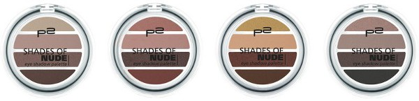 pz01.18-p2-shades-of-nude-nude-eye-shadow-palette