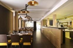 Bild4_KYMA Restaurant