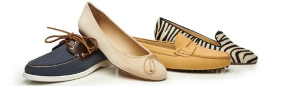 Shoepassion_Damen-bunt