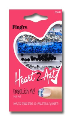 fin18.06b-fingrs_heart2art_embellish-me-2