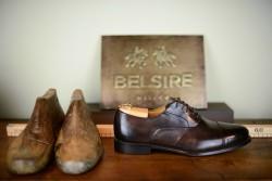 Belsire für den modernen Gentleman_2