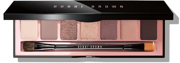 Bobbi Brown_Telluride Collection_Eye Palette