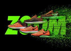 NIKE_FA15_Zoom_Family_MENS_002