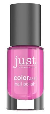 ctjc01.03b-just-cosmetics-colorazzi-nail-polish-040