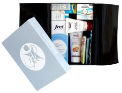 mepp01.02b-beauty-box