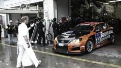 Lexus_Pressefoto_2