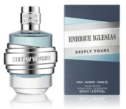 ctei01.2b-enrique-iglesias-deeply-yours-for-him