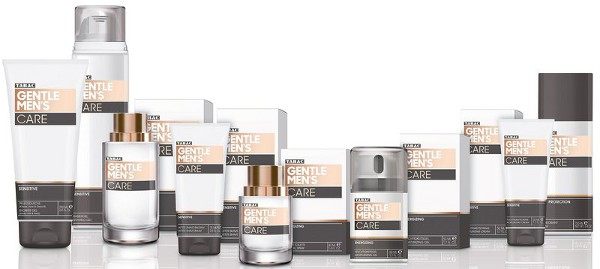 mwta03.01b-tabac-gentle-men-s-care-range