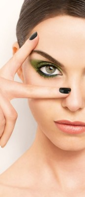 pz02.01b-p2-cosmetics-herbst-winter-look-2015-2016