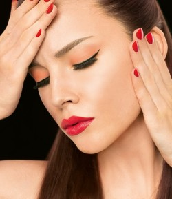 pz02.28b-p2-cosmetics