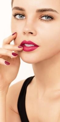pz02.30b-p2-cosmetics