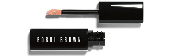 Bobbi Brown_Intensive Skin Serum Corrector_UVP 45,00 Euro