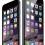 Apple stellt iPhone 6s & iPhone 6s Plus vor