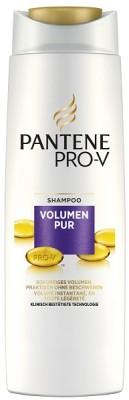 04_Pantene Pro-V Volumen Pur Shampoo