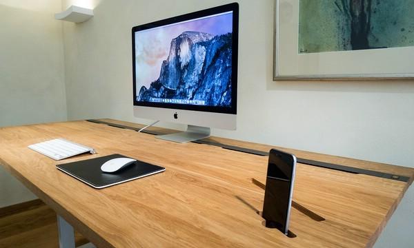 multiholz alpha der tisch neu definiert my lifestyle blog. Black Bedroom Furniture Sets. Home Design Ideas