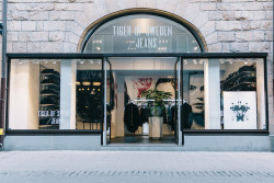 TigerofSweden-Jeans_PopUp_Sthlm_AW15_01_LR