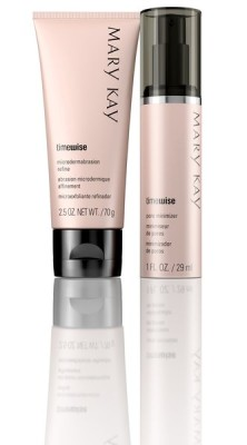 mkay01.1b-mary-kay-timewise-microdermabrasion-plus-set