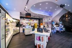 mySWOOOP_Store Bremen_Central (3)