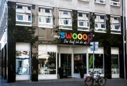 mySWOOOP_Store Bremen_Central (8)