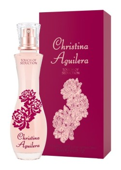 ppca01.01b-christina-aguilera-touch-of-seduction