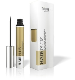 Hairplus_Tolure Cosmetics